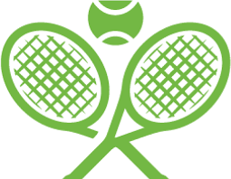 powered by Foundation Tennis
